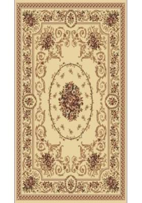 Dynamic Rugs 58022 100 Ivory