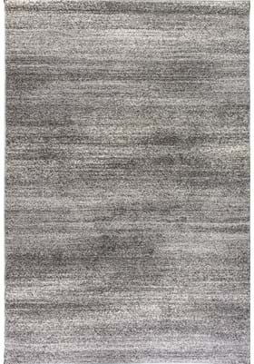 Dynamic Rugs 49110 910 Dark Grey