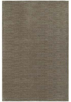 Oriental Weavers 526H Grey Brown