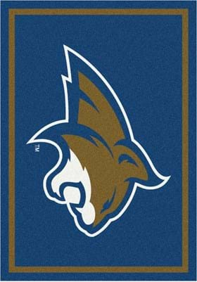 Milliken Montana State Team Spirit 429