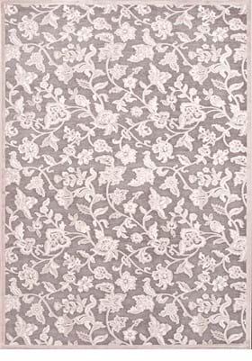 Jaipur Lucie FB54 Gray