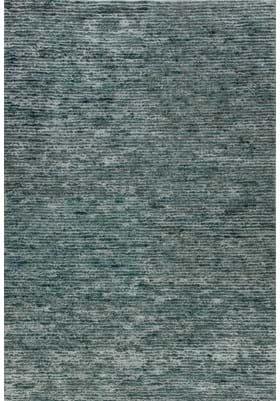 Dynamic Rugs 7365 501 Blue