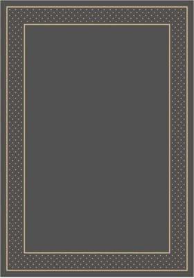 Milliken Legacy 8480 Lapis 7006