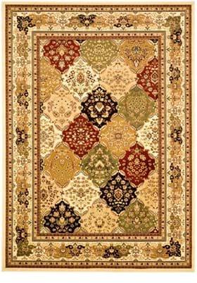 Safavieh LNH-221 A Multi Ivory
