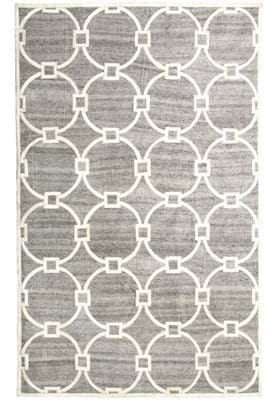 Dynamic Rugs 5936 900 Grey