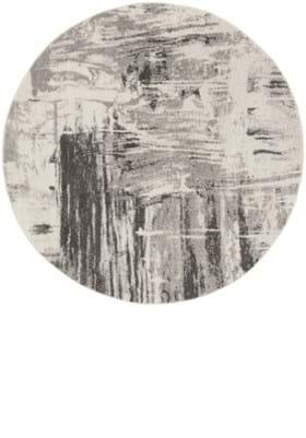 Safavieh ADR133C Ivory Gray
