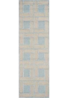 KAS Brick By Brick 5021 Spa Pumice