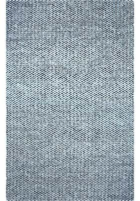 Dynamic Rugs 40803 190 Ivory Grey