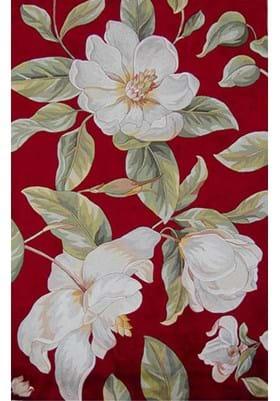KAS Magnolia 760 Ruby