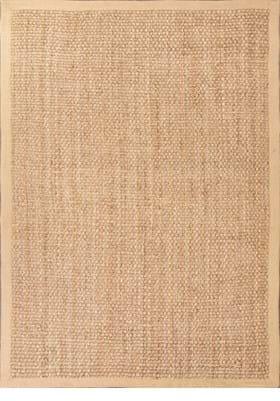 Jaipur Adesina NAL05 Warm Sand