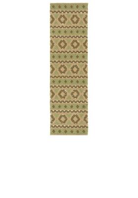 Kaleen AGC01 50 Green