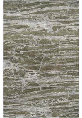 Surya BAN-3302 Light Grey Moss