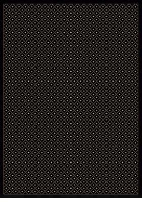 Radici 782 Black