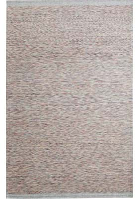 Dynamic Rugs 76800 999 Grey Multi