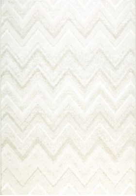 Dynamic Rugs 12136 101 Cream