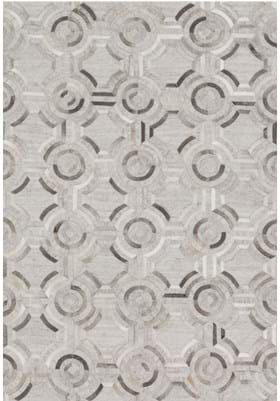 Loloi Rugs DB-05 Grey Grey