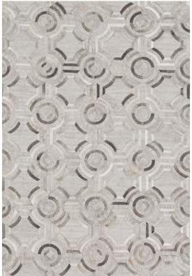 Loloi Rugs DB-05 Grey Grey