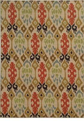 Oriental Weavers 15765 Beige