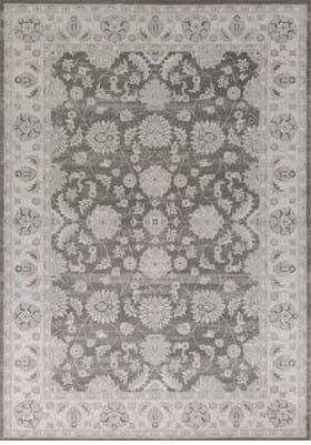 KAS 4906 Charcoal Mahal
