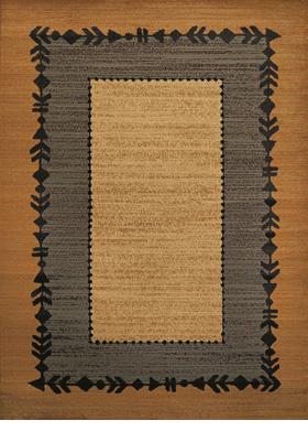 United Weavers 750-05575 Folklore Multi