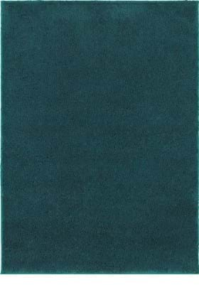 Oriental Weavers 84300 Teal