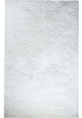 Dynamic Rugs 88601 100 White