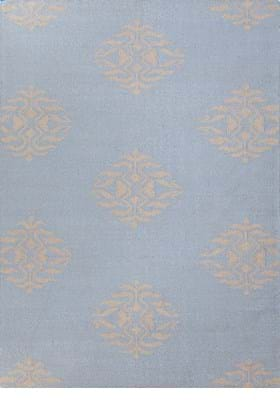 Jaipur Nada MR85 Powder Blue Classic Gray