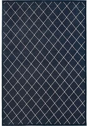 Oriental Weavers 90Q Navy