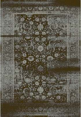 Dynamic Rugs 7878 969 Antique