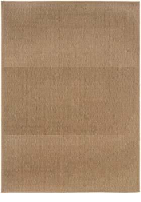 Oriental Weavers 2067X Beige