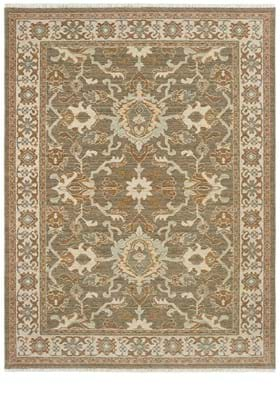 Oriental Weavers 1331H Tan