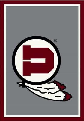Milliken University of Utah Team Spirit 74746