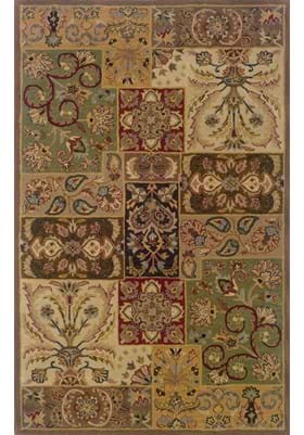 Oriental Weavers 23103 Multi