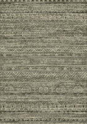 Dynamic Rugs 68331 6363 Sage Multi