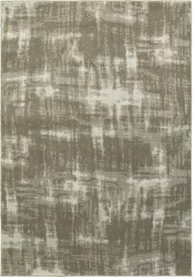 Oriental Weavers 565H Grey Ivory