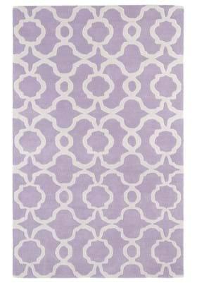 Kaleen REV03 90 Lilac