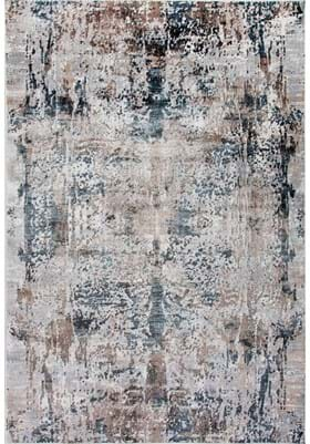 Dynamic Rugs 6512 619 Beige