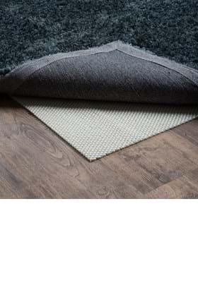 Pyramid Super Cushion Grip Standard
